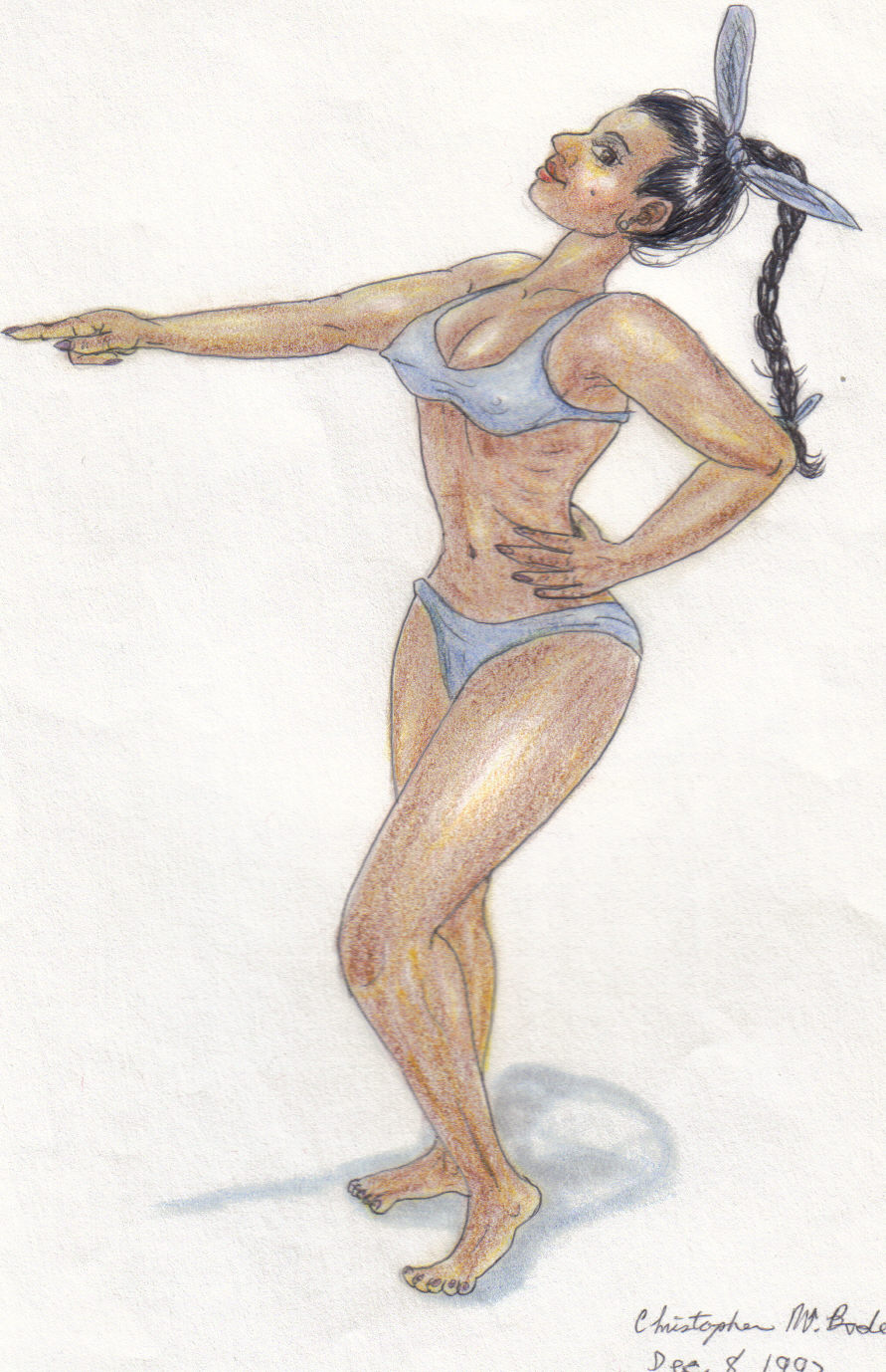 aerobic-dancer1