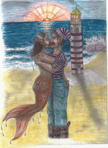 mer&sailor_colored