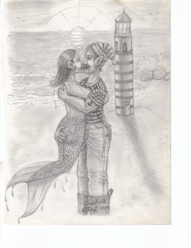 mer&sailor