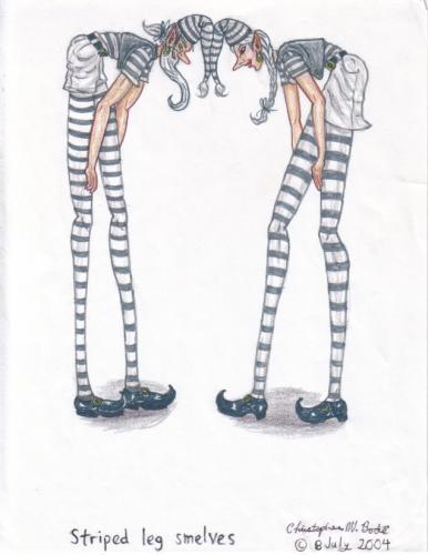 striped_leg_smelves
