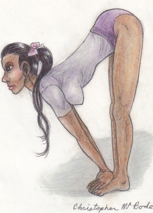 aerobic-dancer2
