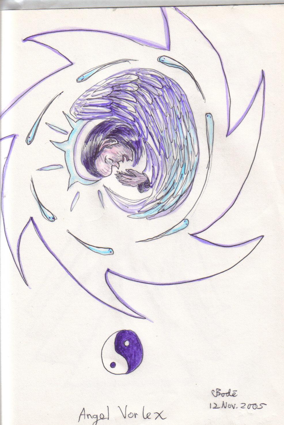 angel-vortex
