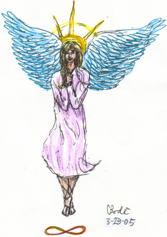 angel24