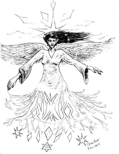 angel26