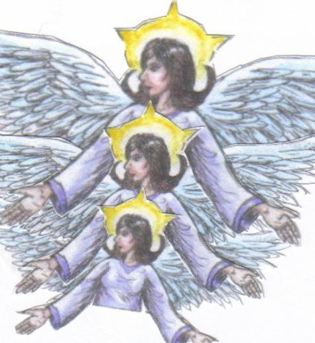 ariel-trinity