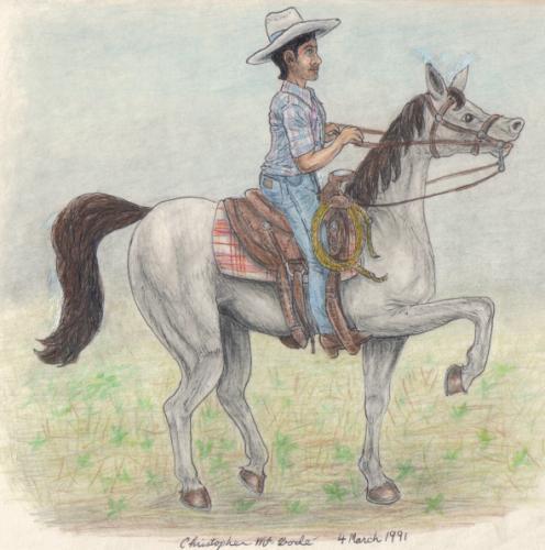 cajun-cowboy-west-la