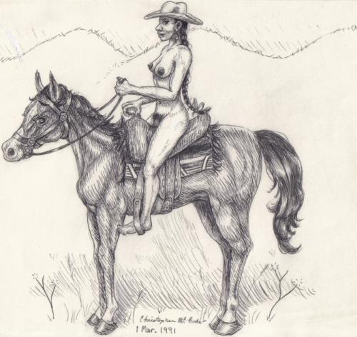 cowgirl_godiva