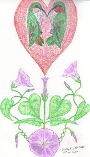 hummingbirsd1