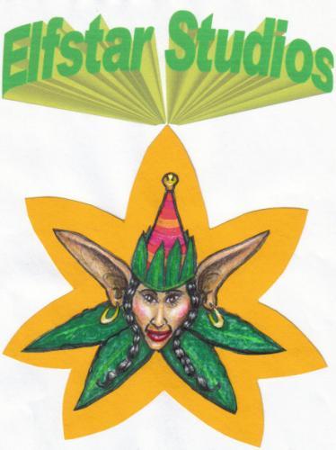 elfstarstudios-logo