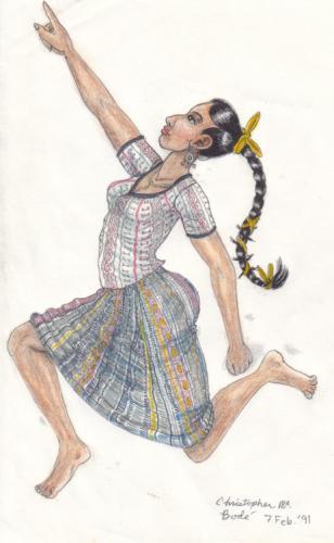 mayan_dancer