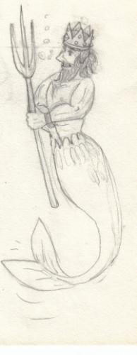 mer3-neptune