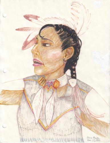 native_dancer