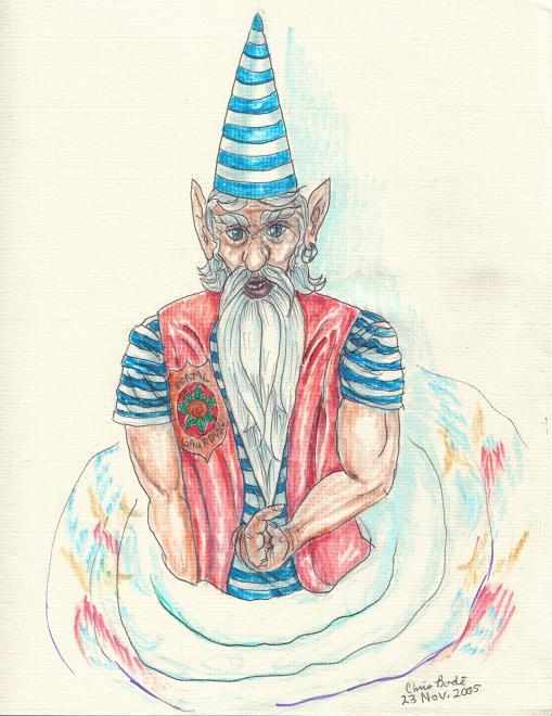 smelf-portal-guardian
